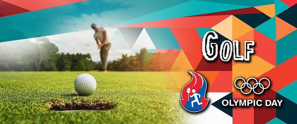 Golfcover2020.jpg