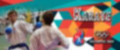 Karatecover2020.jpg