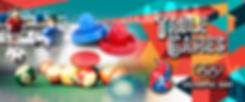 TableGames.jpg