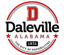 Daleville logo.jpg