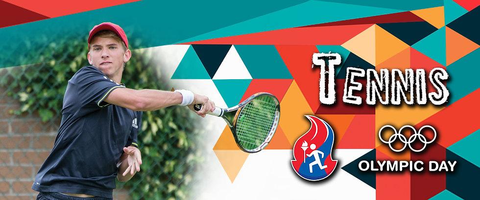 Tenniscover2020.jpg