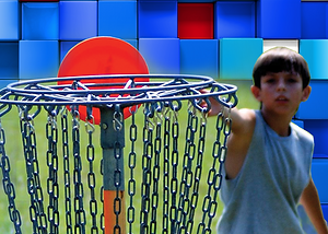 DiscGolf.png