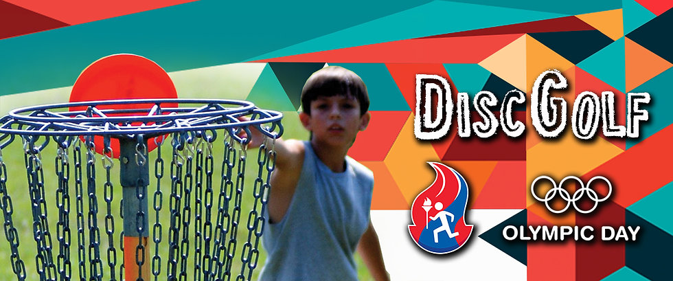 DiscGolfcover2020.jpg