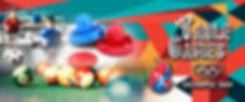 TableGamesCover2020.jpg