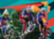 BMX_Thumb.jpg