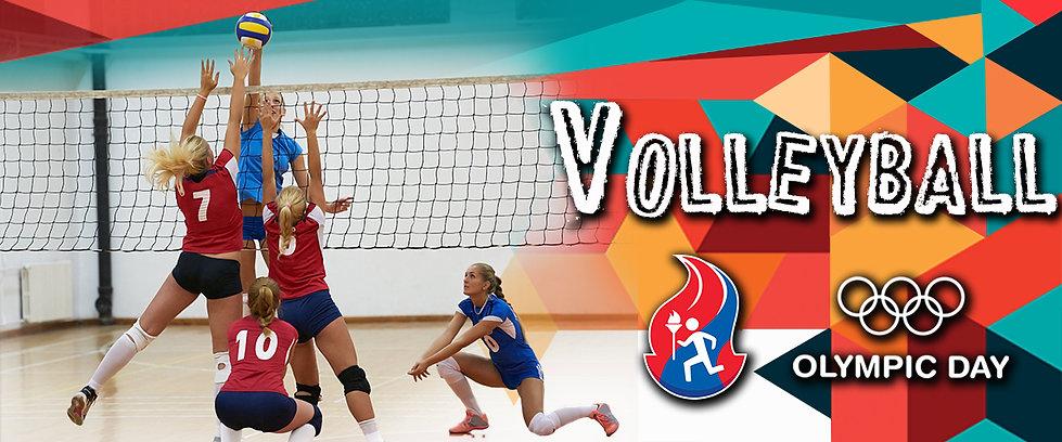 Volleyballcover2020.jpg