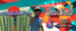DiscGolf.jpg