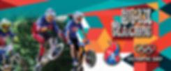 BMXcover2020.jpg