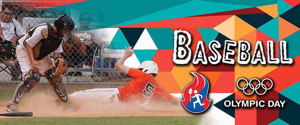 Baseballcover2020.jpg
