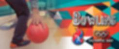 Bowlingcover2020.jpg