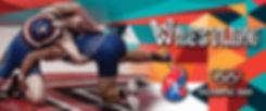 WrestlingCover2020.jpg