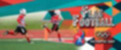 FlagFootballcover2020.jpg