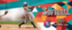 Softballcover2020.jpg