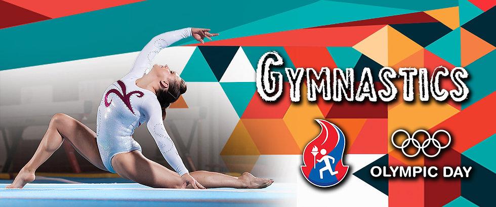 Gymnasticscover2020.jpg