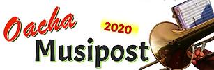 OMP 2020.png