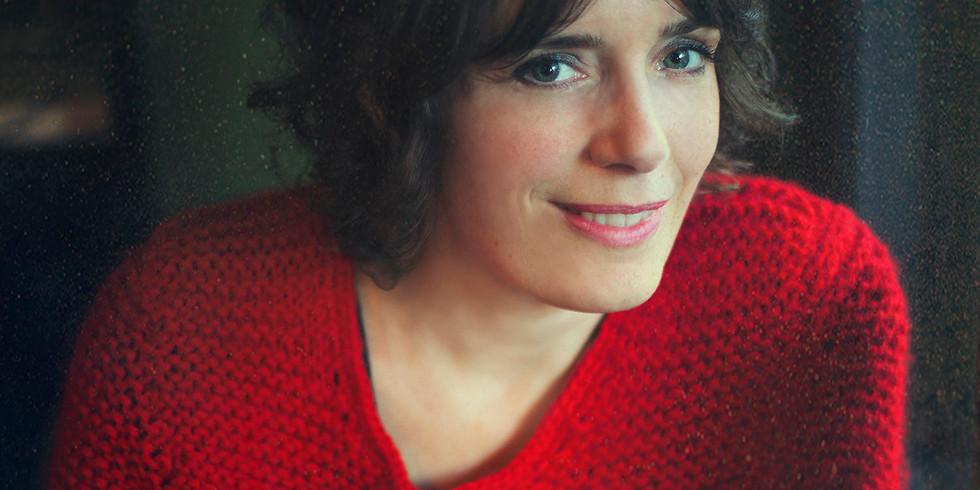Chrystelle Alour