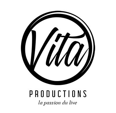 vita prod - logo + baseline web.jpg