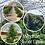 Thumbnail: Windham Sweet Grass Seed Packs