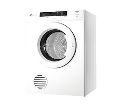 ELEXTROLUX 6kg Sensor Dry Clothes Dryer