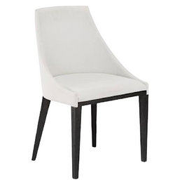 COCO REPUBLIC Empire Dining Chair