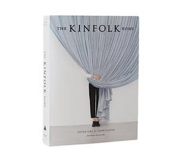 KINFOLK Hardcover Book