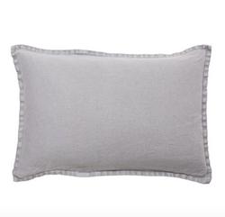 Adiars Linen Cushion