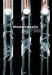 Katalog Cover (WL1 Nordurljos).png