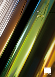 Katalog Cover (WL1).png