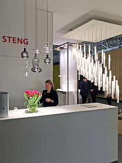 Light & Building 2016 (13).jpg