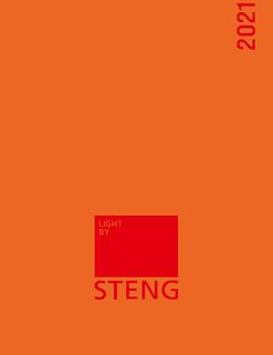 Cover Katalog 2021.png