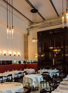 WL1_Restaurant Centolire_Berlin.jpg