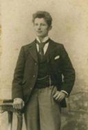 Carl_Steng_um_1911.jpg
