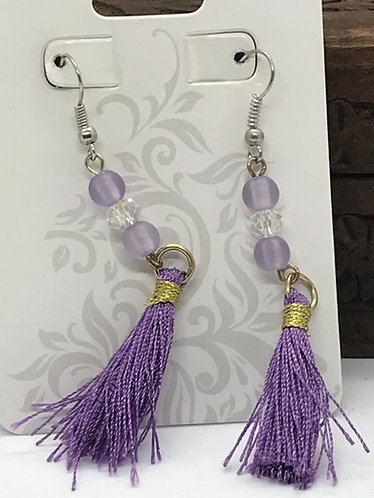 Purple Love      *Free Shipping in U.S.*