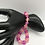 Thumbnail: Pretty in Pink       *Free Shipping in U.S.*