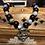 Thumbnail: 1 custom order bracelets and mushroom necklaces