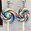 Thumbnail: Loli lollipop 🍭       *free shipping in the U.S*
