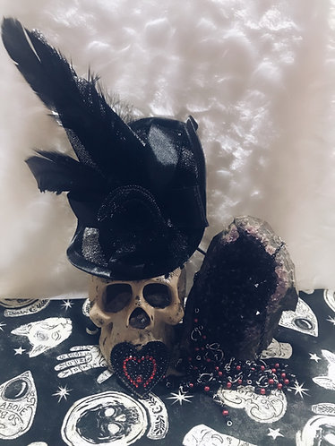 Dark Heart 🖤