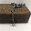 Thumbnail: Triple moon rosary