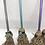 Thumbnail: Handmade mini brooms 🧹