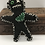 Thumbnail: Herb voodoo /poppet baby   *free shipping in the U.S.