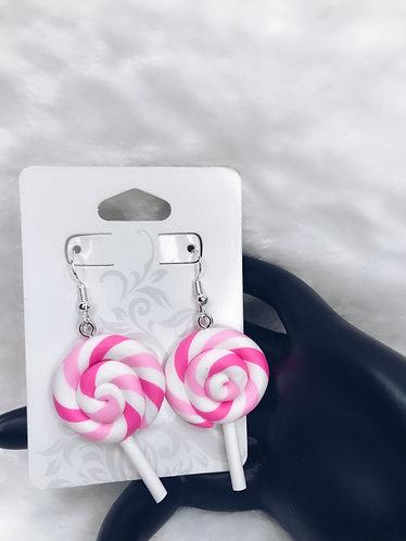 Lollipop 🍭 lollipop 🍭         *Free shipping in the U.S*