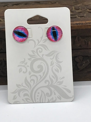 Eyes into the soul     *Free Shipping in U.S.*