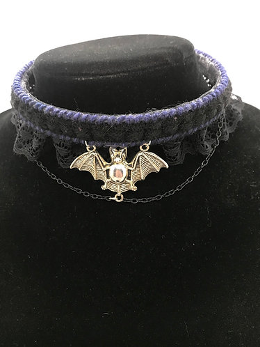 Batty for you          *Free Shipping in U.S.*