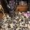 Thumbnail: Custom order necklace and bracelet
