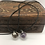 Thumbnail: Custom order globe necklaces