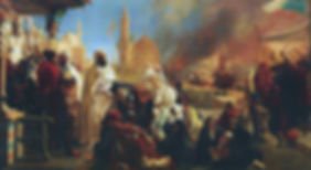 Damascus Riots 1860.jpg