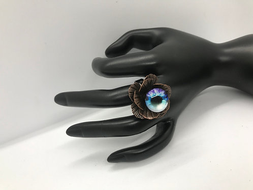Eye of the beholder          *Free Shipping in U.S.*