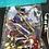 Thumbnail: Super box of goodies