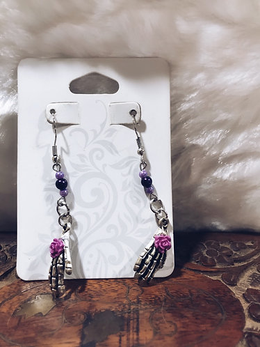 Passion for purple       *Free Shipping in U.S.*