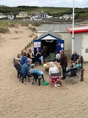 Beach Pastors end of season.jpg